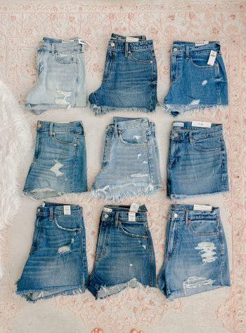 jeanshortsreview2020