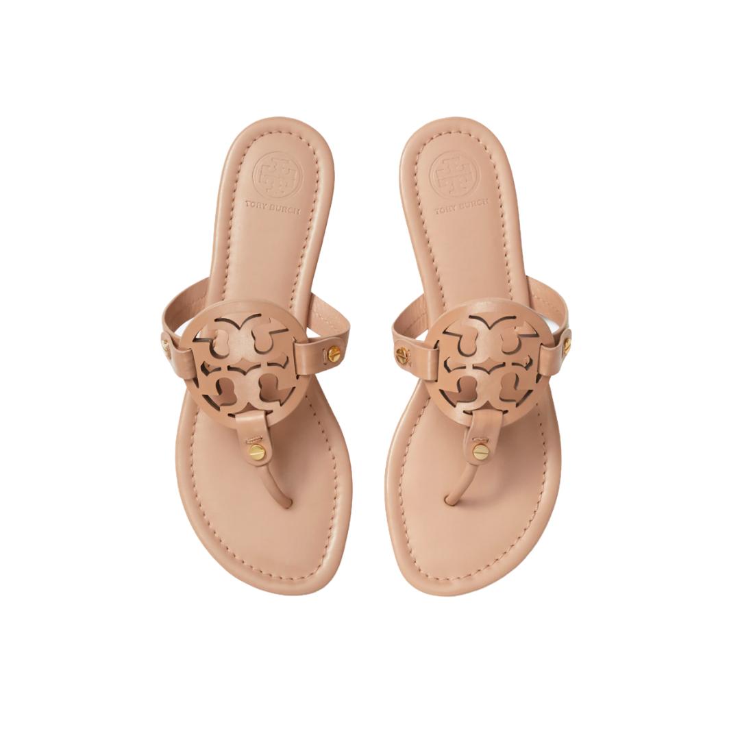 best sandals