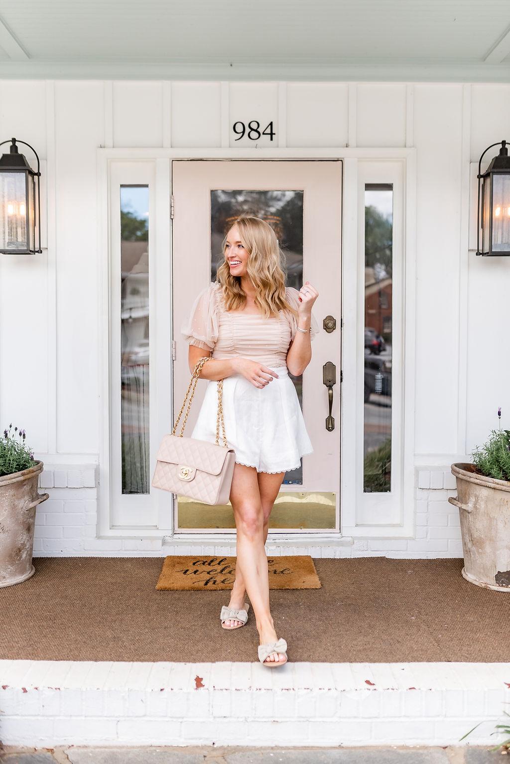 femininestyleblogger