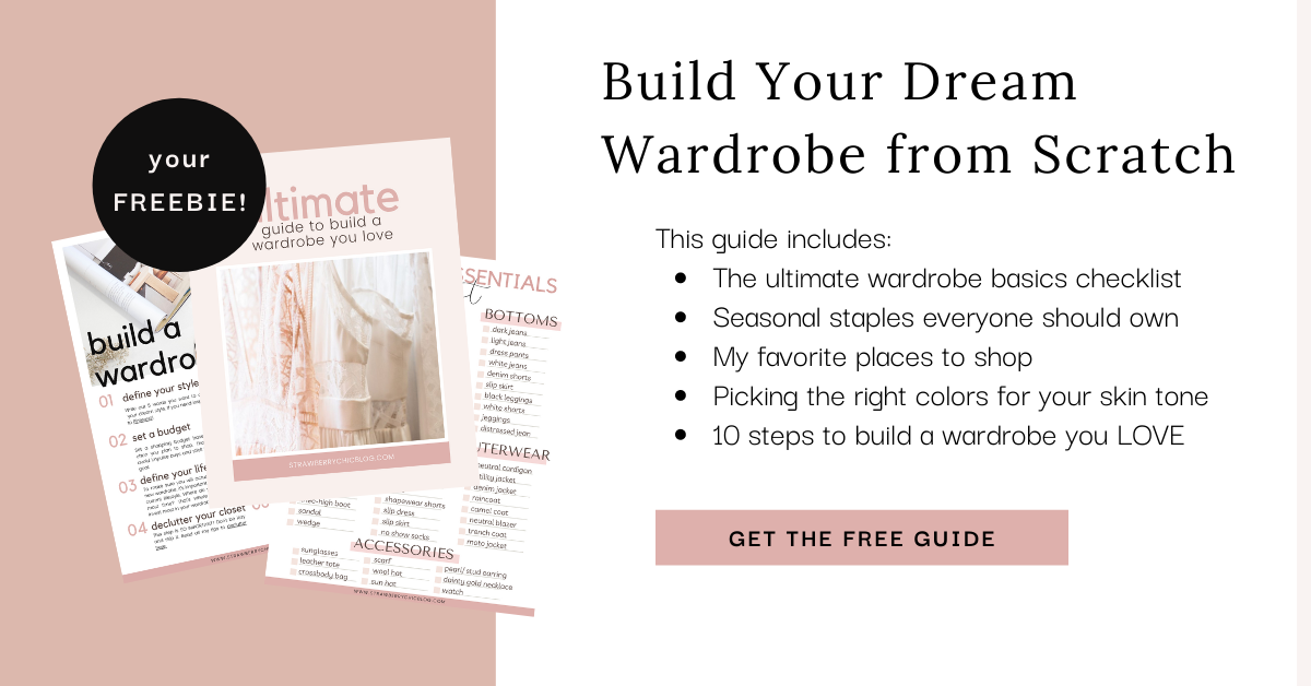 buildyourdreamwardrobe