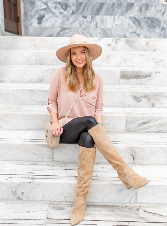 Best Sellers from the Nordstrom Anniversary Sale