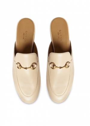 gucciprincetownloafer