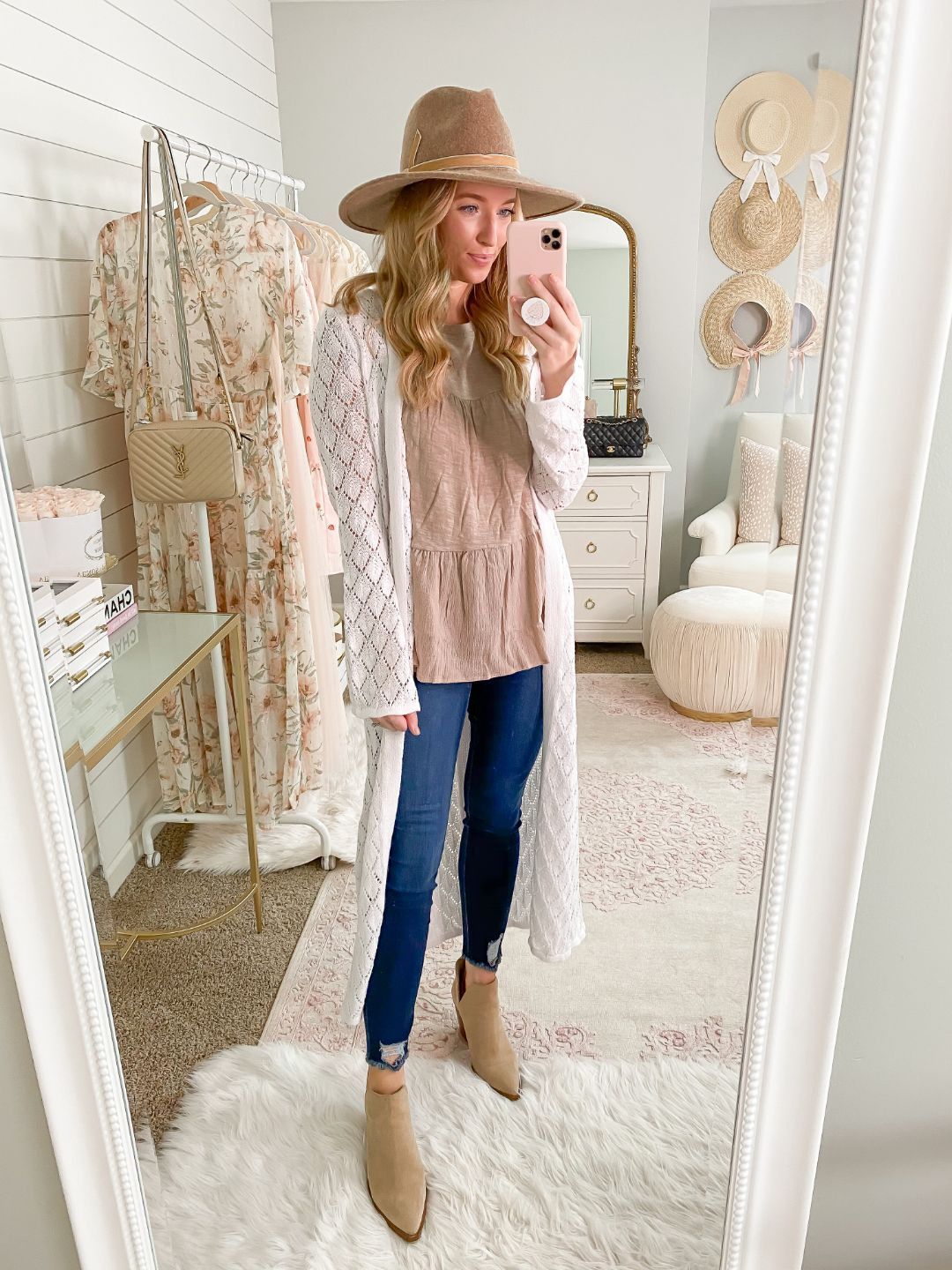 Walmart Fashion Finds for fall