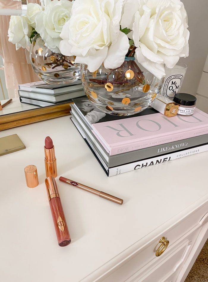 Best Lip Colors For Summer