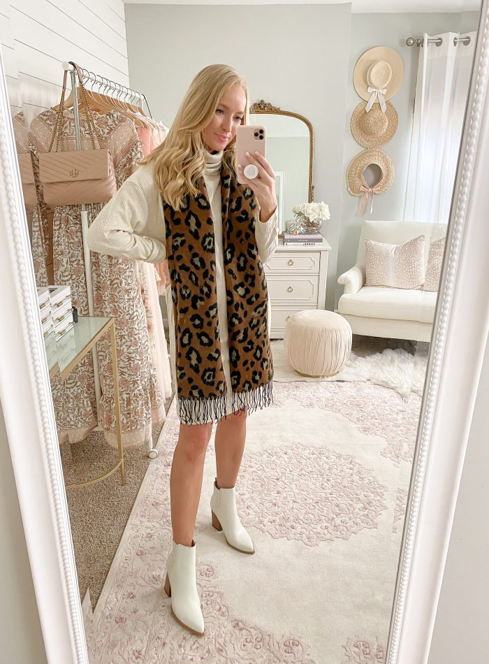 Walmart Fall Fashion Finds You Won't be Able to Pass Up