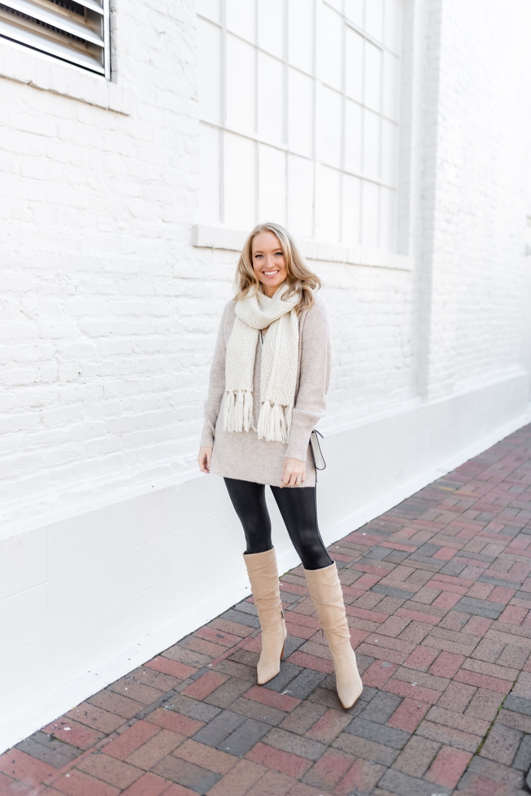 Ultimate Cozy Sweater Roundup