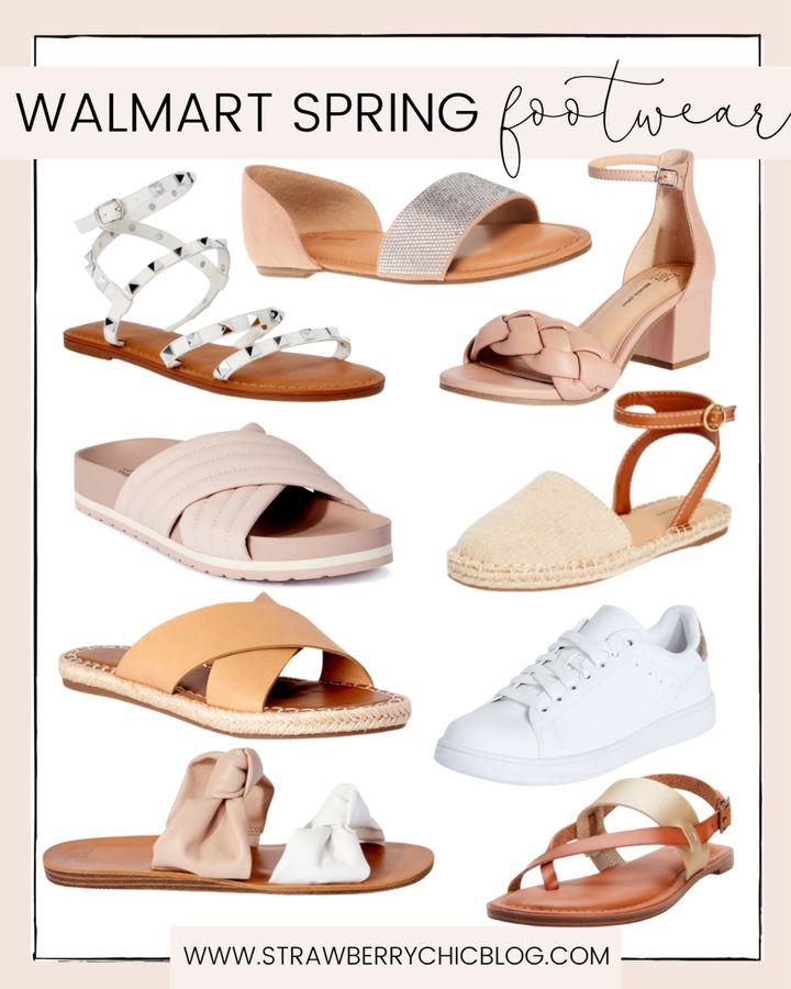 walmartshoes
