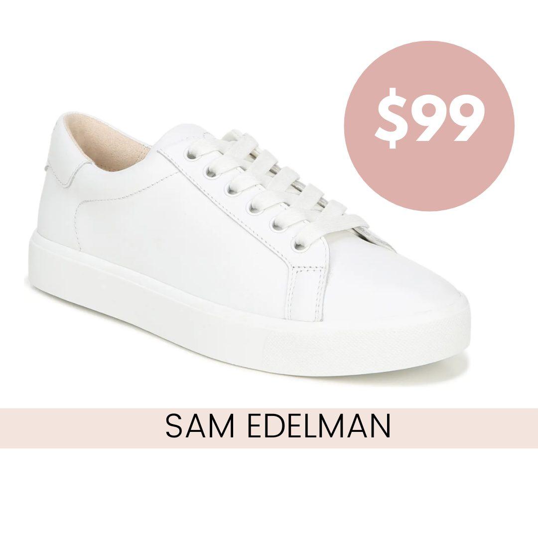 samedelmanethylsneaker