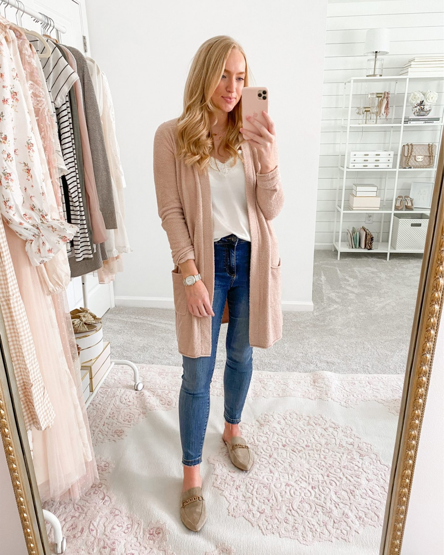 what to shop at the Nordstrom Anniversary Sale 2021