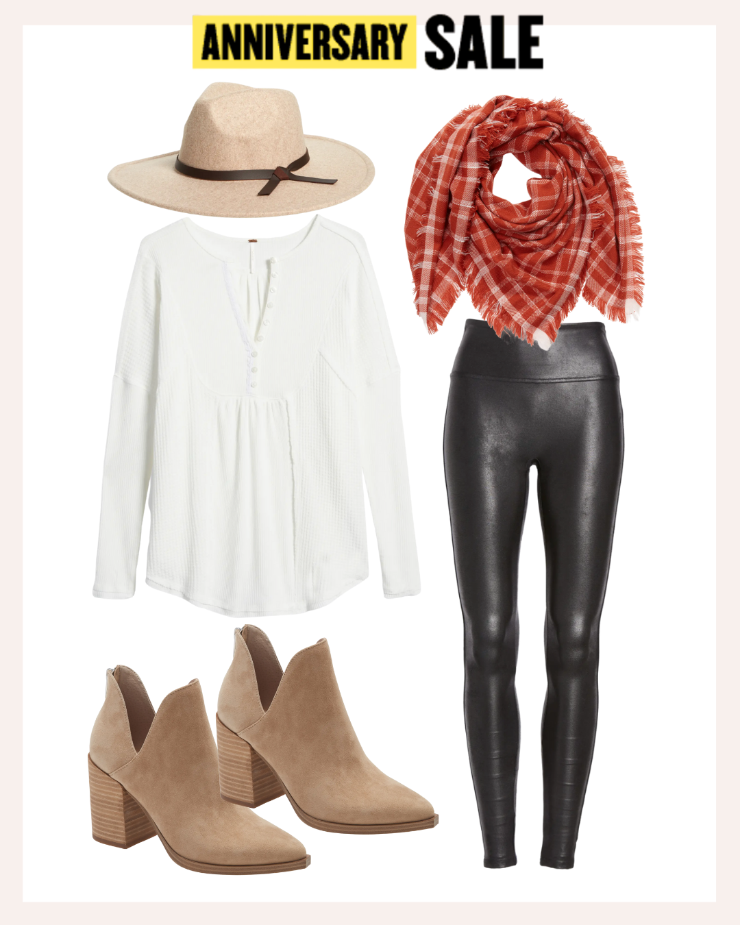 Fall outfit ideas 2021