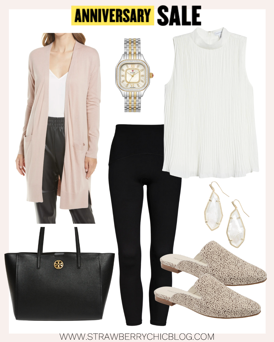 Ways to style Barefoot Dreams cardigan