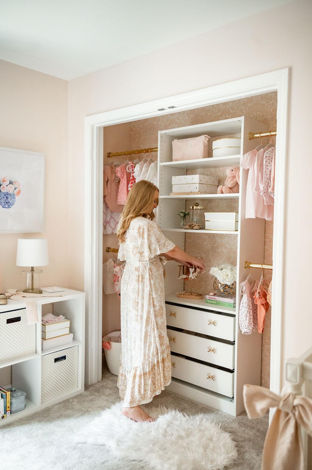 nurseryclosetorganization