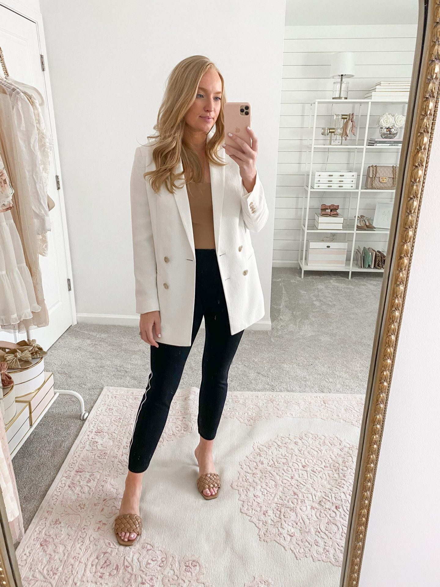 Office outfit ideas for fall