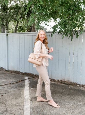 Best Fall Outfits for Work