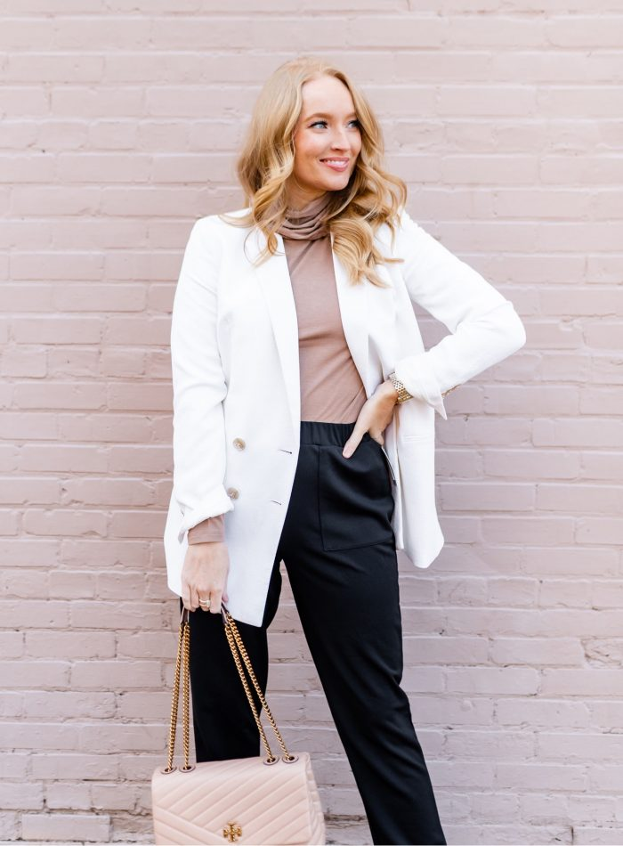 Best Blazers for Fall